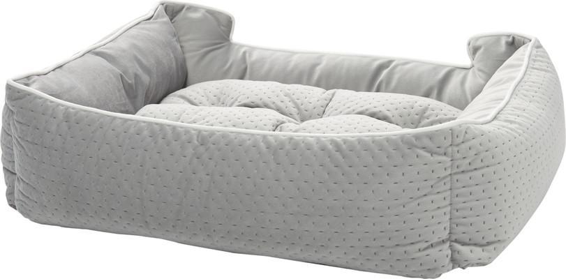 Pet Beds BT901