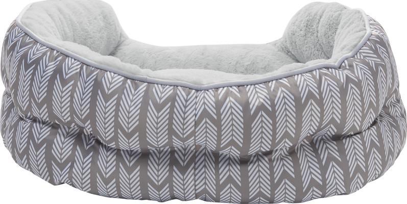 Pet Beds NA359