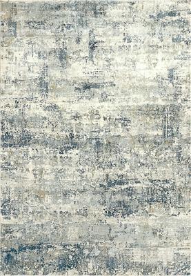 Dynamic Castilla 3533 Gray/Silver