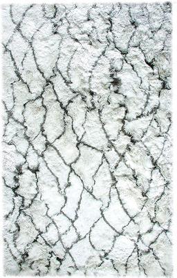 Dynamic Loft 3101 White/Ivory