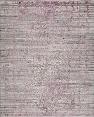 HRI Celest CL-13 Pink/Purple