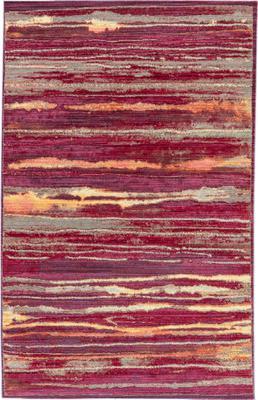 Jaipur Ceres Zariel Pink/Purple