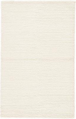 Jaipur Gates Islip White/Ivory