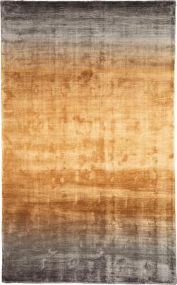 Jaipur Retrograde Amelia Orange/Rust