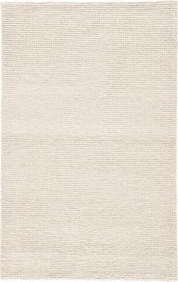 Jaipur Scandinavia Dula Braiden White/Ivory