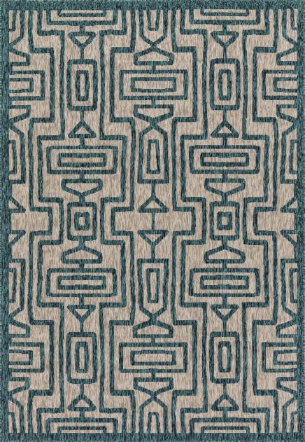 Loloi Newport Np-09 Green