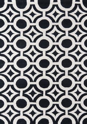 Sofia Direct Claire Sof-534-Clai-pmk Black/White