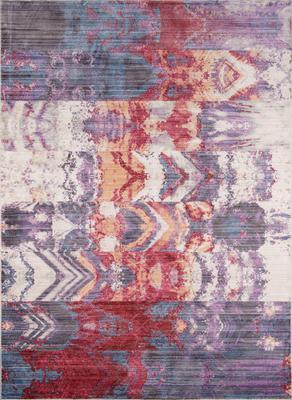 Sofia Direct Aria Sof-416-Aria-hzp Pink/Purple