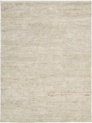 Nourison Mesa MSA01 White/Ivory