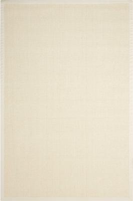 Nourison Michael Amini Ma70 Brilliance MA700 White/Ivory