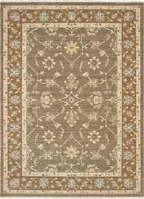 Oriental Weavers Anatolia 561W3 Brown