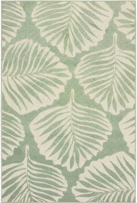 Oriental Weavers Barbados 8027Z Green