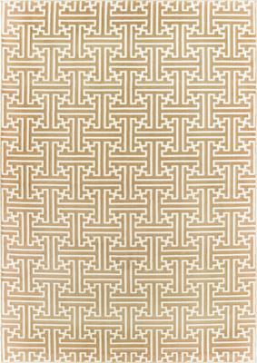Oriental Weavers Bowen 1333Y Beige/Tan