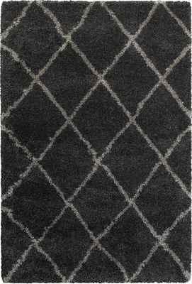 Oriental Weavers Henderson 090K1 Black