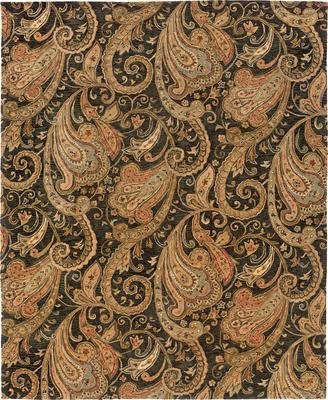 Oriental Weavers Huntley 19104 Beige/Tan