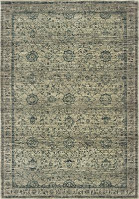 Oriental Weavers Mantra 501L7 Green