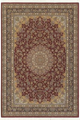 Oriental Weavers Masterpiece 090R2 Red/Burgundy