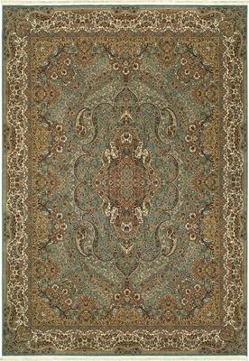 Oriental Weavers Masterpiece 502L2 Brown