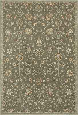 Oriental Weavers Pasha 111H6 Green