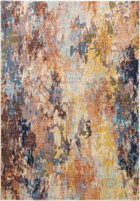 Oriental Weavers Xanadu 42X Multi